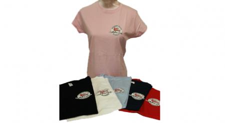 T-shirt_barn_dam