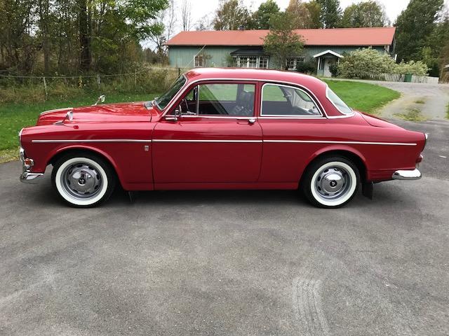 Årsmodell 1966