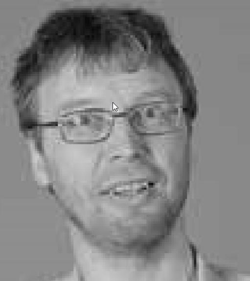 Jan Holmqvist