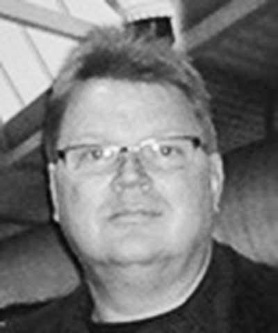 Gunnar Forssell