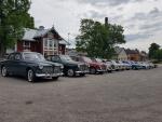 Sommarträffen 2018 Köping